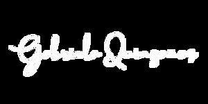 Firma GQ blanca.png