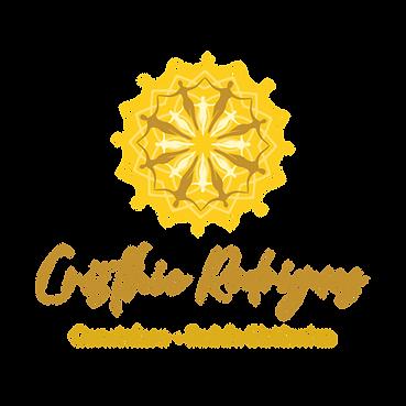 Logo_cristhie_vertical.png