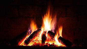 fire-1159157.jpg