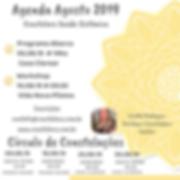 agendas 06.08 .2019.png