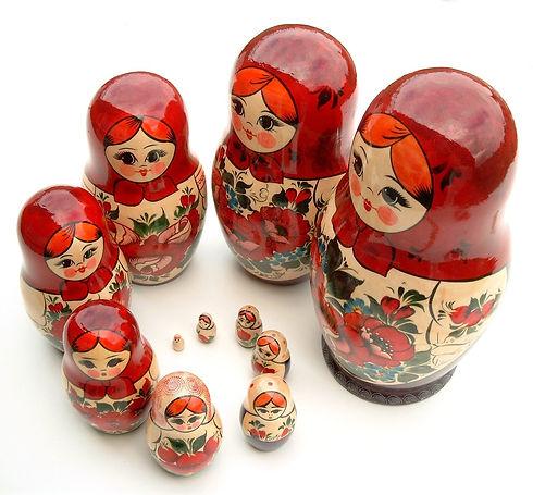 russian-nesting-dolls-1-1427892.jpg