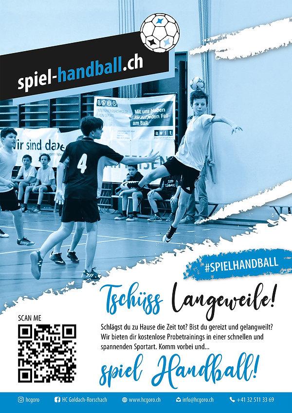 plakat spiel-handball.jpg