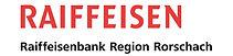 Raiffeisenbank 1.jpg