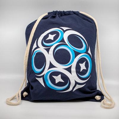 GoRo Gym-Bag