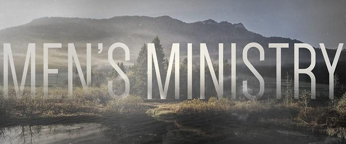 Mens-Ministry-Banner-1024x428.jpg