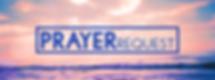 prayer-request-Slide.png