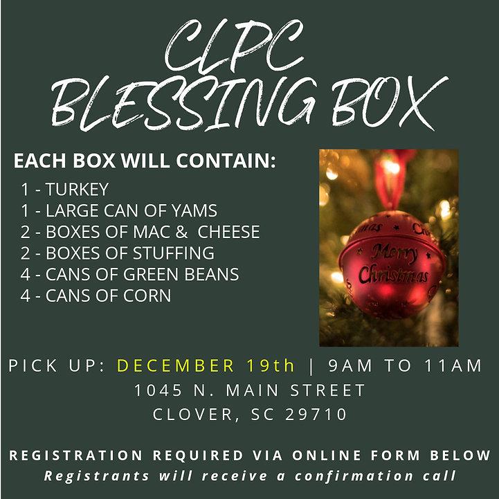Blessing Box Graphic.jpg
