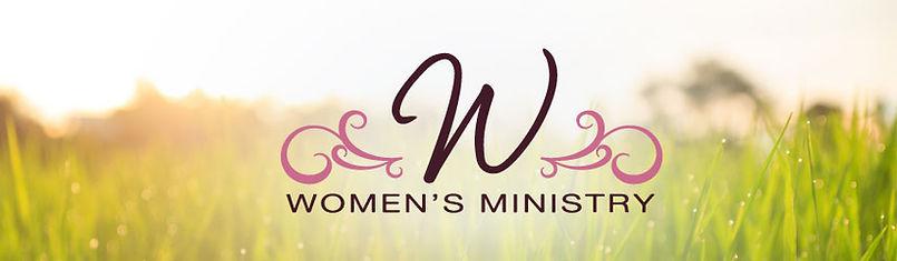 ebc-womens-ministry-website-header.jpg