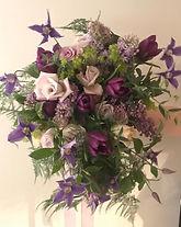 clematis bouquet.jpg