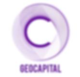 GCTECHFINAL.png