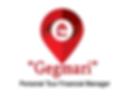 Gegmari Logo.png