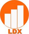 LDX.png