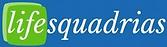 lifesquadrias.png