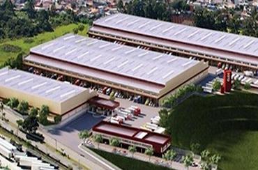 Centro Logistico Guarulhos.png