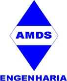 AMDS.png