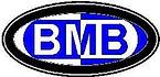 BMB.png