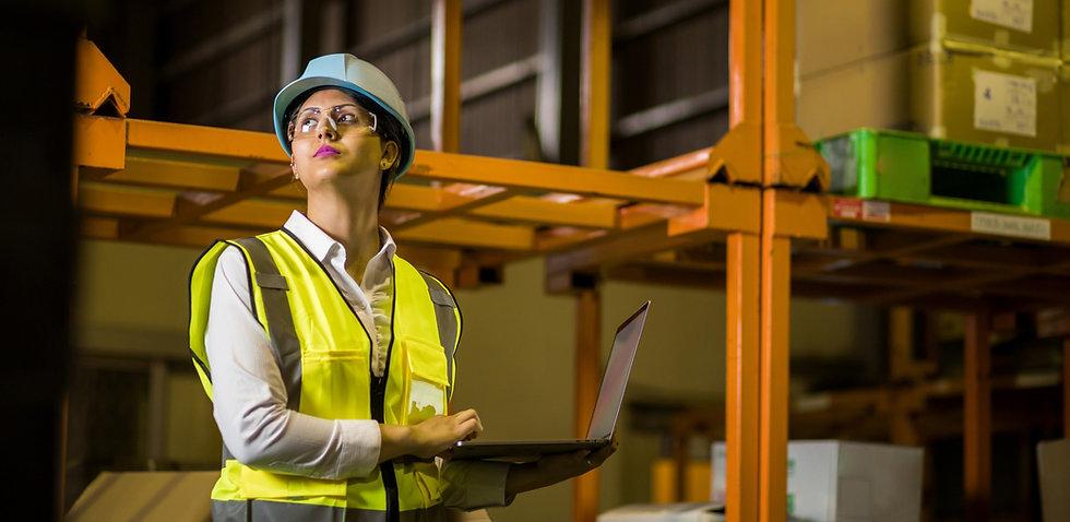 Vilella Assessoria Segurança, MEdicina do Trabalho e Meio Ambiente