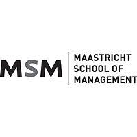 MSM Logo square.jpg