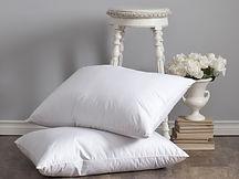 Elite-Pillow.jpg