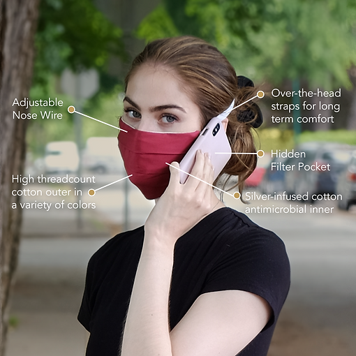 Photo-Infographic-pleated-mask.png