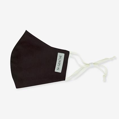Olson Masque | Organic Cotton