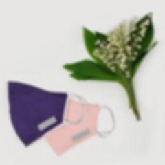 Purple-Pink-Masks.jpg
