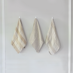 Italian Linen Towels