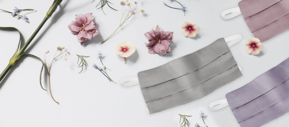 floral-hero-blur.jpg