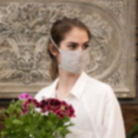Olivia-mask-close.jpg
