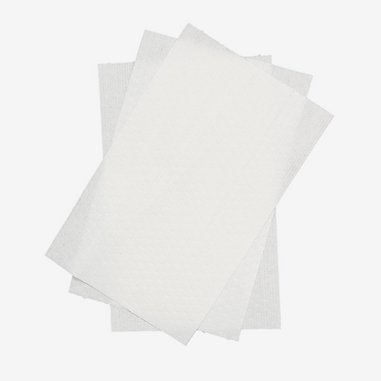Replacement Filters | Pack of 10