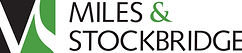 Miles & Stockbridge.jpg