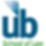University_of_Baltimore_Law_Logo.png