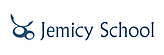 Jemicy School.png