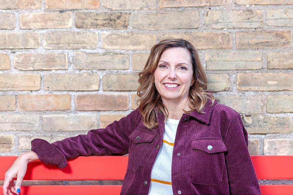 Life Coaching by Fiona Bennett