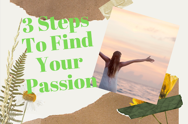 3 Steps to Find Your Passion.png