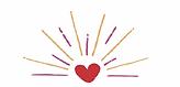 Logo sunrise.png
