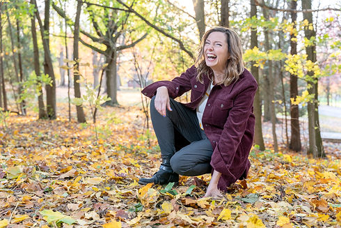 best life coach for women in east york
