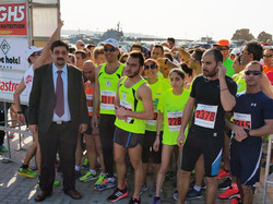 marathon 15.1.jpg