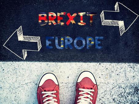 Πώς τo Brexit αγγίζει τους Κύπριους φοιτητές