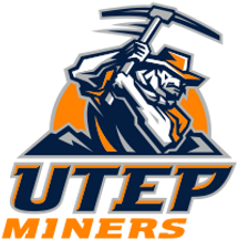 UTEP_Miners_logo.svg.png