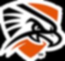 Texas–Permian_Basin_Falcons_logo.svg.png