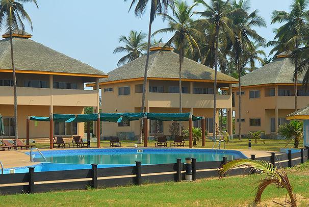 Hotel Profile Picture