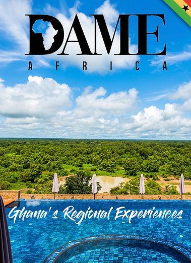 Ghana's Regional Experiences_edited.jpg