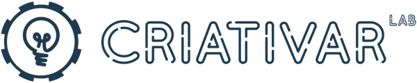 Logo_CriativarLab_19_azuloscuro.png