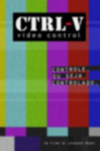 thumb_CTRL-V_dvd.jpg