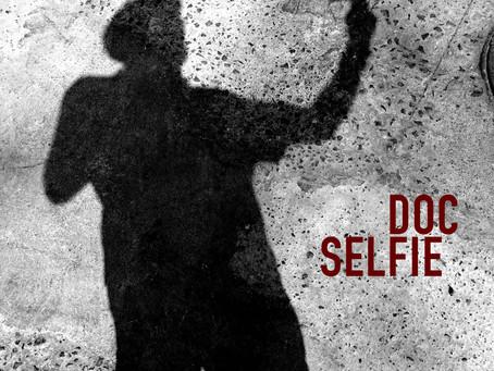 Selfies e Documentários