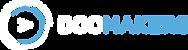 logo_DM_horiz_fundoEscuro.png