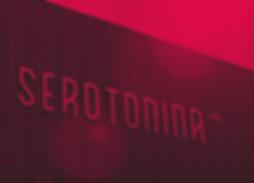 Logotipo SerotoninaLab