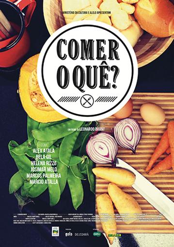 Cartaz_Comeroque-cópia.png