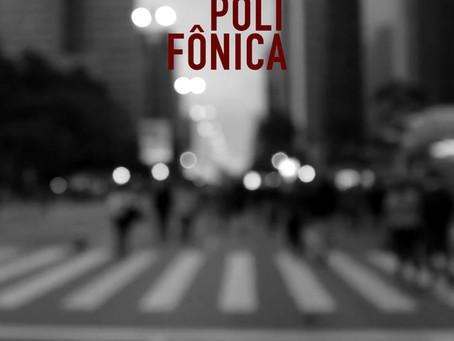 Uma Polifonia Chamada Paulista